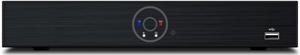 """""""АРМО-Системы"""" анонсировала сетевой видеорегистратор Smartec с поддержкой средств интеграции WARP"""