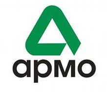 """""""АРМО-Системы"""" начала поставлять бесконтактные терминалы Safran MorphoWave для биометрического контроля доступа"""