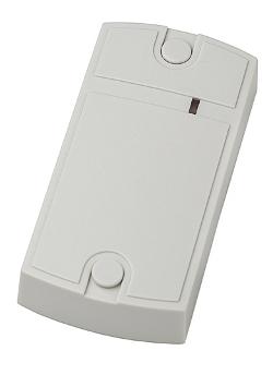 Новый контроллер Matrix-II Wi-Fi бесплатно