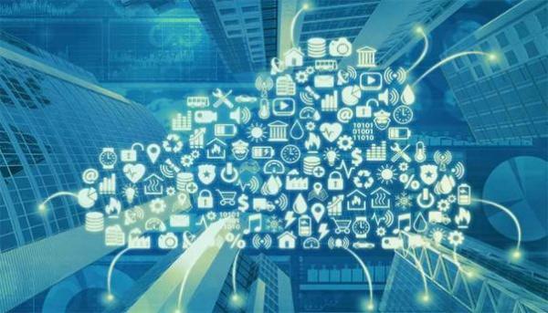 Эксперт прогнозирует появление RoT – вымогательского ПО для IoT