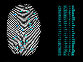 Российские банки создадут единую систему биометрических данных клиентов
