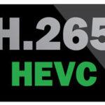 h265-hevc1