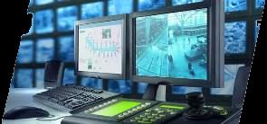 Альянс-монтаж Модернизация систем безопасности