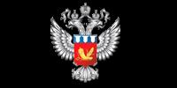 Обьекты Росрезерва РФ