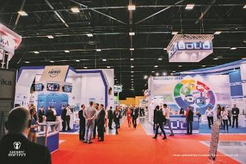 Приглашаем специалистов посетить25-ю Международную выставку технических средств охраны