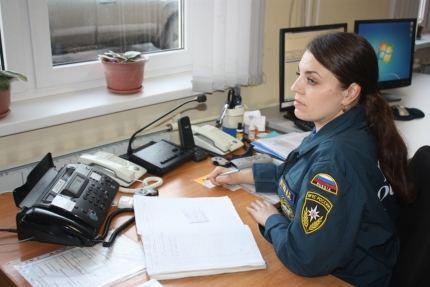 """""""Стрелец-Мониторинг"""" вызывает пожарных без участия человека"""