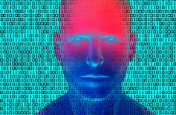 Госфонд ФРИИ инвестировал 70 млн в электронную проверку личности